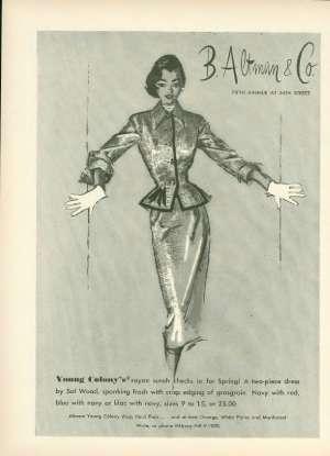 February 24, 1951 P. 19