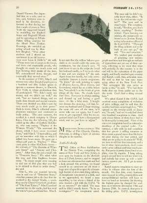 February 24, 1951 P. 20