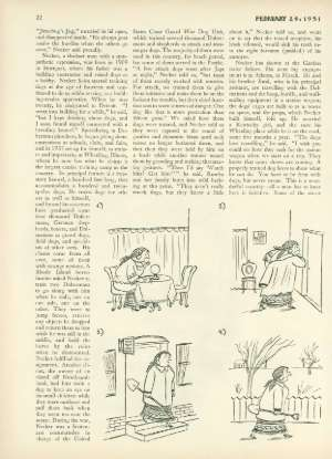 February 24, 1951 P. 23