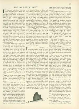 February 24, 1951 P. 25
