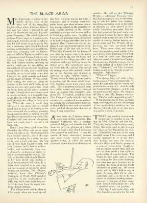 February 24, 1951 P. 31