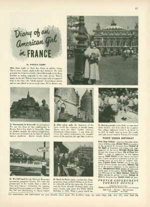 February 24, 1951 P. 66