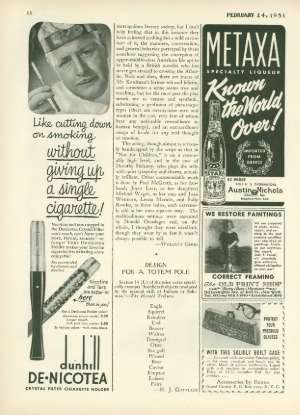 February 24, 1951 P. 69
