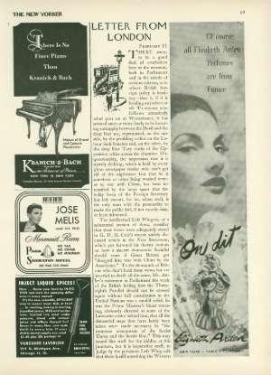 February 24, 1951 P. 68