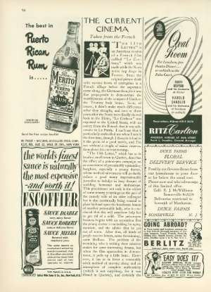 February 24, 1951 P. 94