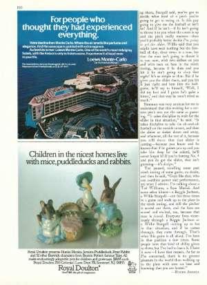 May 4, 1981 P. 101