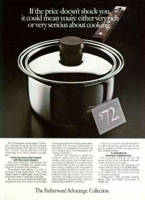 May 4, 1981 P. 104