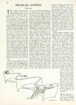 May 4, 1981 P. 140