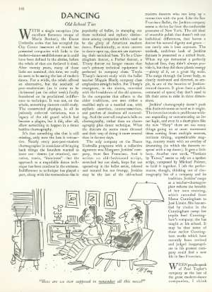 May 4, 1981 P. 148