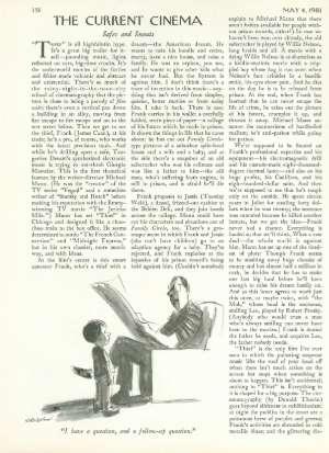 May 4, 1981 P. 158