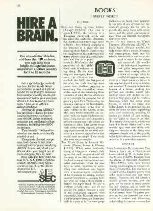 May 4, 1981 P. 168