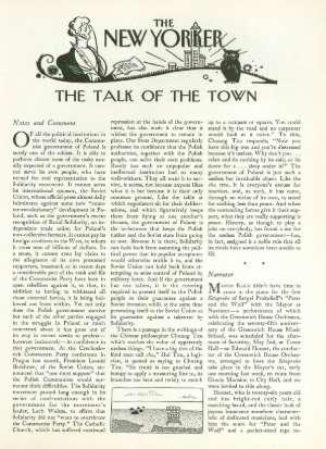 May 4, 1981 P. 33