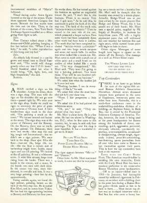 May 4, 1981 P. 36