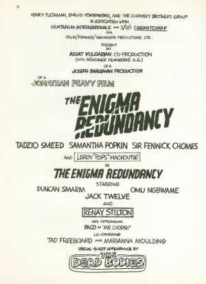 May 4, 1981 P. 38