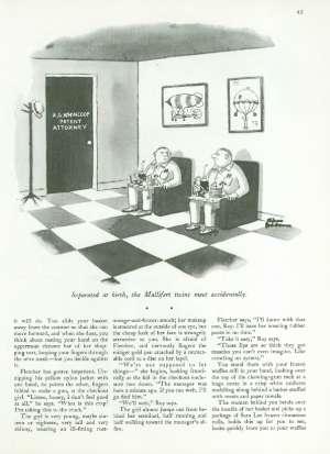 May 4, 1981 P. 42