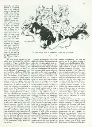 May 4, 1981 P. 48