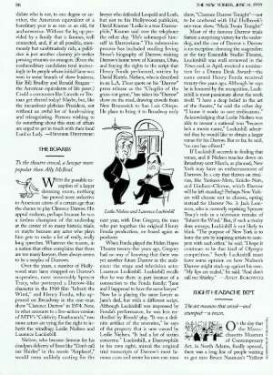 June 14, 1999 P. 29