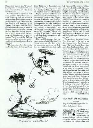 June 14, 1999 P. 31