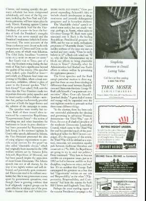 June 14, 1999 P. 32