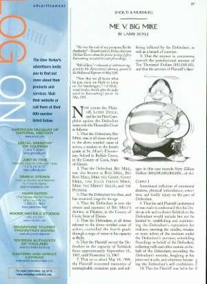 June 14, 1999 P. 37