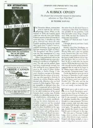 June 14, 1999 P. 40