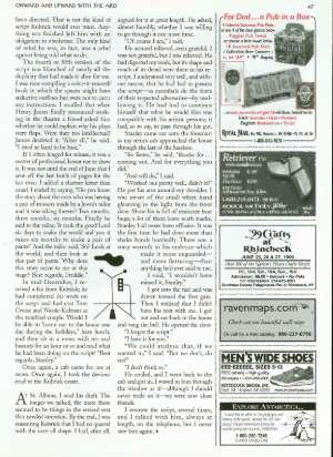 June 14, 1999 P. 46