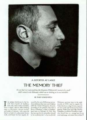 June 14, 1999 P. 48