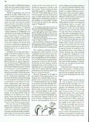 June 14, 1999 P. 53