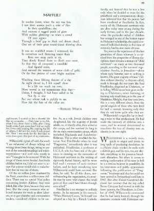 June 14, 1999 P. 55