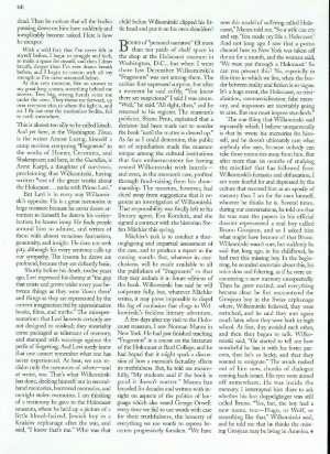 June 14, 1999 P. 69