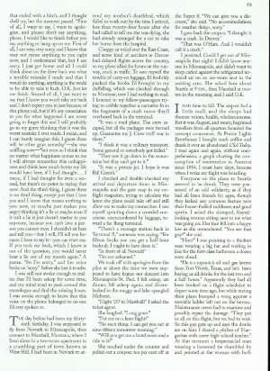 June 14, 1999 P. 72