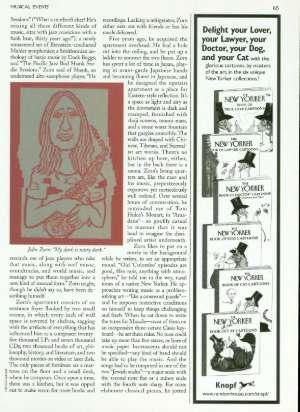 June 14, 1999 P. 84