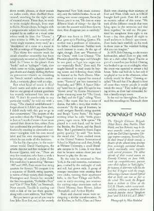 June 14, 1999 P. 86