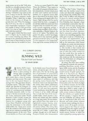 June 14, 1999 P. 90