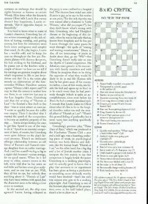 June 14, 1999 P. 93