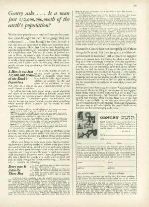 October 11, 1952 P. 98
