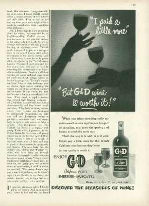 October 11, 1952 P. 128