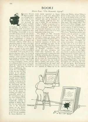 October 11, 1952 P. 146
