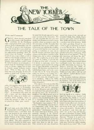 October 11, 1952 P. 25