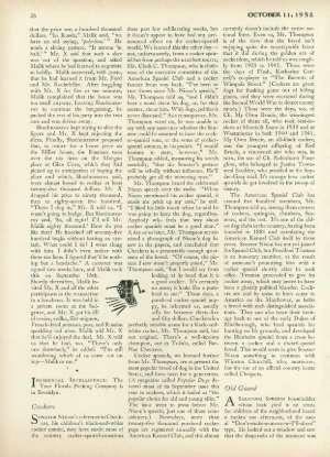 October 11, 1952 P. 26