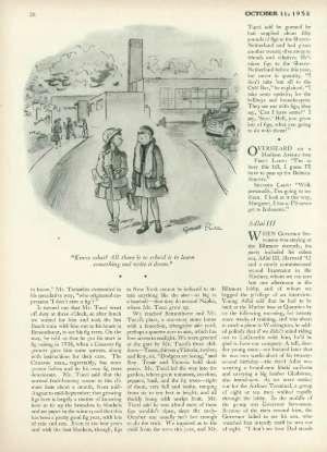 October 11, 1952 P. 28