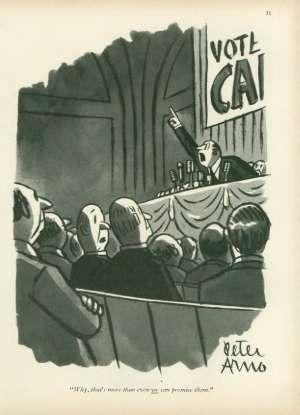 October 11, 1952 P. 30