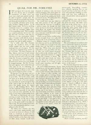 October 11, 1952 P. 32