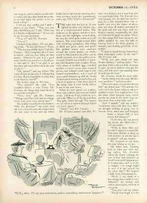 October 11, 1952 P. 35