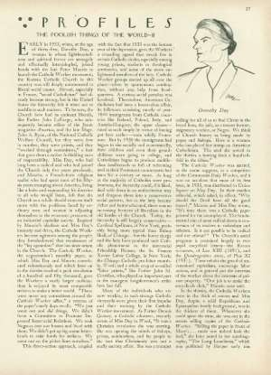 October 11, 1952 P. 37
