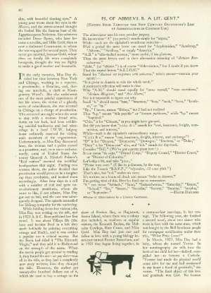 October 11, 1952 P. 40