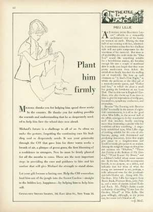 October 11, 1952 P. 60