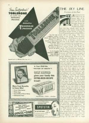October 11, 1952 P. 66