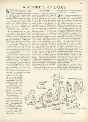 October 11, 1952 P. 81