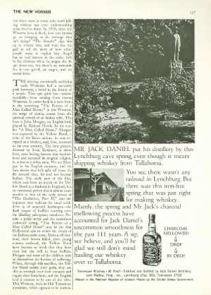 November 8, 1976 P. 136
